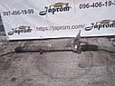 Рулевая рейка Mazda 6 GG GY 2002-2007г.в., фото 2