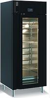 Шкаф холодильный ферментационный Carboma Pro м700gn-1-g-hhc 9005