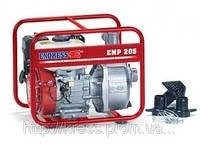 Мотопомпы Endress EMP 205 520 l/min (Subaru)