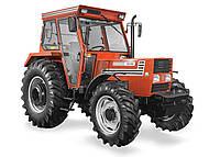Трактор TUMOSAN 8085 (85л.с), фото 1