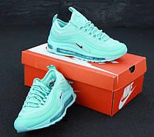 Женские кроссовки Nike Air Max 97 Ультра (36, 37, 38, 39, 40 размеры), фото 3