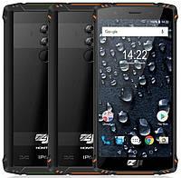 Смартфон Zoji Z9 64GB