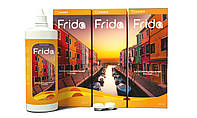 Раствор для МКЛ Solente FRIDA 360 ml.