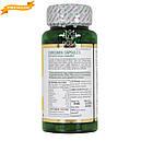 Куркумин, 100 капсул (Nupal Remedies) - Аюрведа класса премиум, фото 3