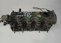 Головка блока ГБЦ для Fiat Punto 1.9JTD 46431957 B469, фото 1