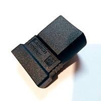 TOYOTA 17  pin Launch  переходник адаптер для автосканера Idiag Mdiag Easydiag DIAGUN/Diagun, фото 1