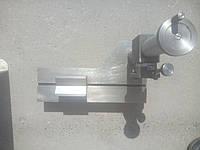 Стойка профилометра с микроподачей по высоте(завод Калибр), фото 1