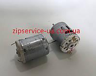 Мотор для фена KRC-365 18V