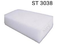 Поролон ST 3038 10 мм 1000x2000