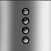 ➣Колонка Bluedio US Black Bluetooth портативный динамик интеллектульная колонка Bluetooth 4.1, фото 2