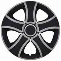 Колпаки на колеса Jestic Bis Ring Mix R 14