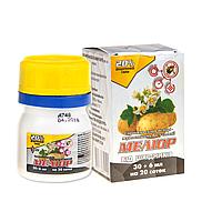 МЕЛІОР 30+6мл средство для защиты картошки от колорадского жука на 20 соток