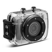Экшн-камера Lux S 020 (видеорегистратор)