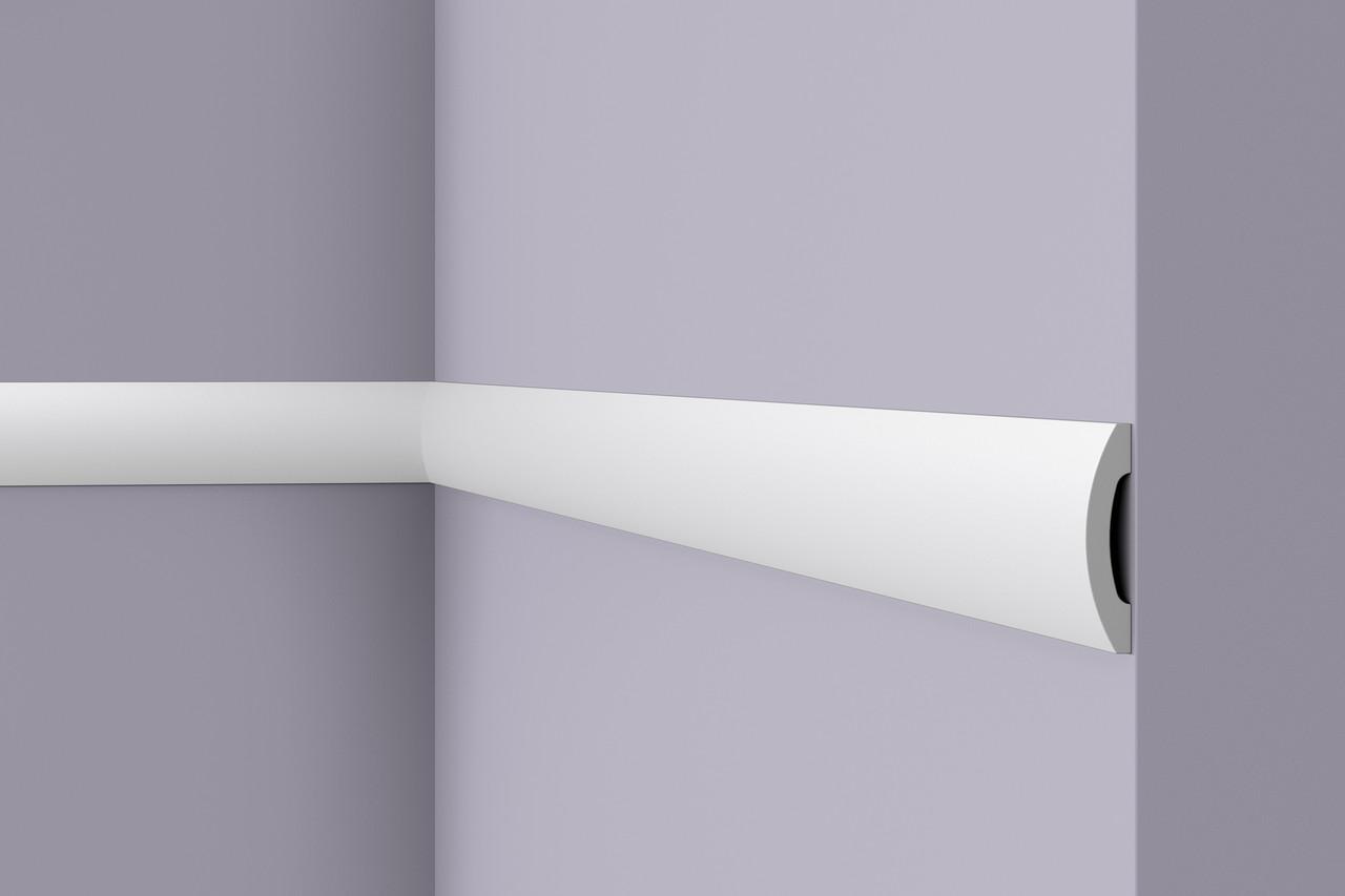 Молдинг NMC Wallstyl WD3 (70x15)мм