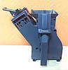 Рабочий блок Saeco Royal Magicб/у 11003800