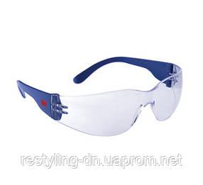 3M™ 2720 Защитные очки, классические, прозрачные