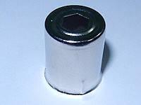 Металлический колпачок на магнетрон Samsung