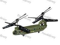 РУ вертолет Syma S026 S026G, 3-канальный, гироскоп
