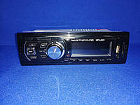 Автомагнитола MP3 4041 FM/USB/TF 4x45 Вт