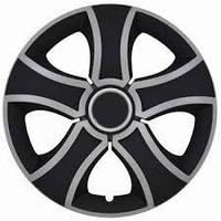 Колпаки на колеса Jestic Bis Ring Mix R 15