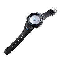 Часы наручные кварцевые SKMEI 1521