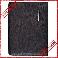 Портмоне с отделением для паспорта Piquadro Modus PU1128MO_N