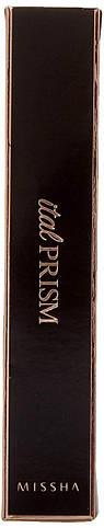 Помада карандаш для губ MISSHA LIP PENCIL ITALPRISM / MELTY (DAPHNE) водостойкий, фото 3