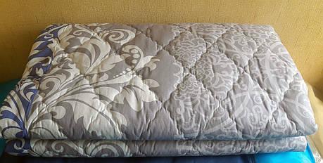 """Летнее стеганое одеяло """"№11"""" - 172х205, фото 2"""