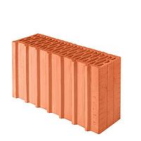 Керамічний теплий блок Porotherm 44 1.2 P+W (440мм)
