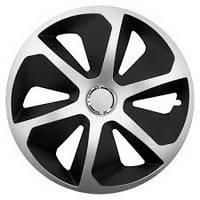 Колпаки на колеса Jestic Roco Ring Mix R15