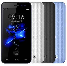 Смартфон Homtom HT16 8GB