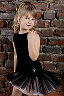 Платье  детское / Junior dress