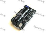 Батарея Sony NP-FS11 FS12 PC1 PC3 PC5 F55 P30 P50