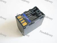 Батарея JVC BN-VF823U VF815 GZ-MG145 GZ-MG435B