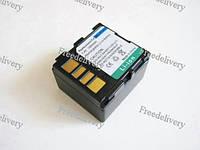 Батарея JVC BN-VF707 VF707U GR-D250 GR-D325 MG77