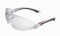 3M™ 2840 Защитные очки серии комфорт, прозрачные