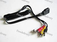 USB AV кабель Sony VMC-MD2 DSC-T500 h34
