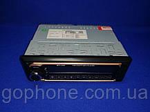 Автомагнитола MP3 4048 FM/USB/TF 4x45 Вт, фото 3