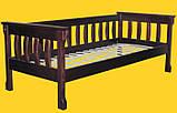Дитяче ліжко Рондо-3, ТИС, фото 2