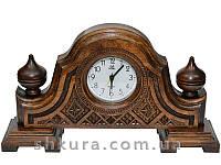 Часы «Восток», фото 1
