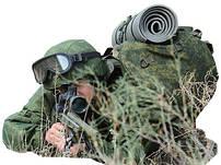 Килимки для військових, армійські килимки