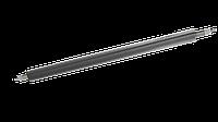 Трубчатый электронагреватель (ТЭН), фото 1