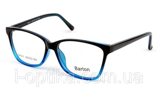 Оправа Barton для женских очков, фото 2