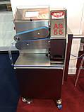 Автоматична машина для в'язки ковбас AS55 Borgo, фото 6