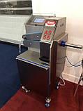Автоматична машина для в'язки ковбас AS55 Borgo, фото 7