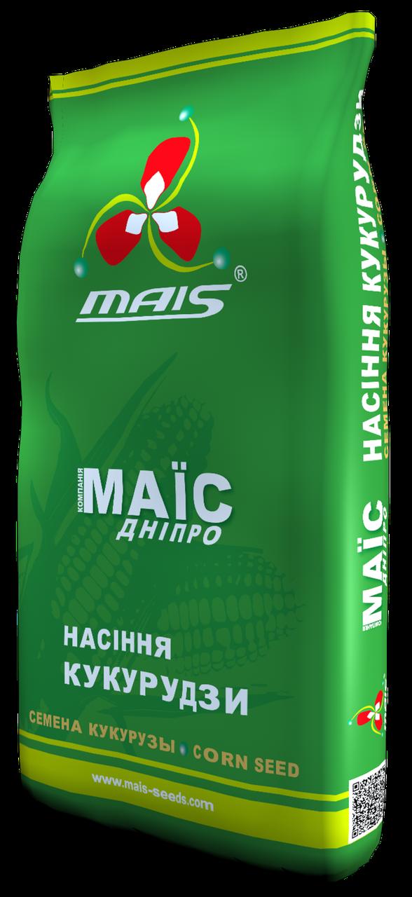 Кукуруза ДМС 3411 Маис