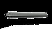 Труба цельнотянутая оребренная 20мм, фото 1