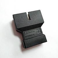 DAEWOO 12  pin Launch  переходник адаптер для автосканера Idiag Mdiag Easydiag DIAGUN/Diagun, фото 1