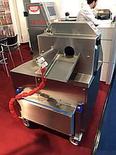 Машина для в'язки ковбас AS 100 E Borgo