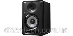 DJ-монитор Pioneer S-DJ50X